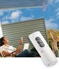 Klimaanlage bequem von überall steuern
